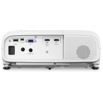 Epson v11h851020 3