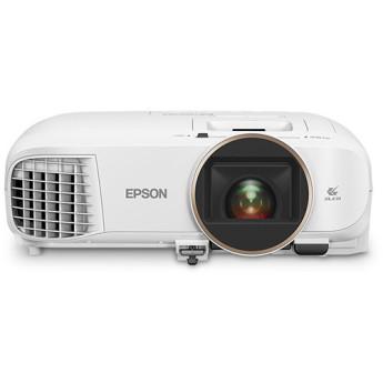 Epson v11h852020 2