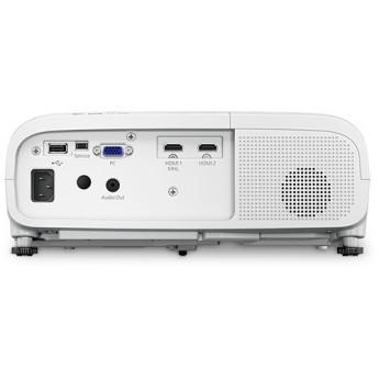 Epson v11h852020 3