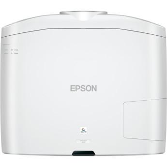 Epson v11h932020 4
