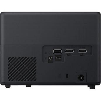 Epson v11ha14020 4