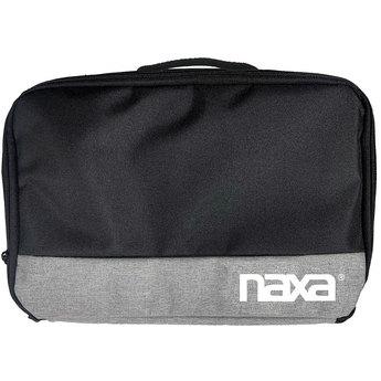 Naxa nvp 2501c 3