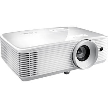 Optoma technology hd27hdr 1