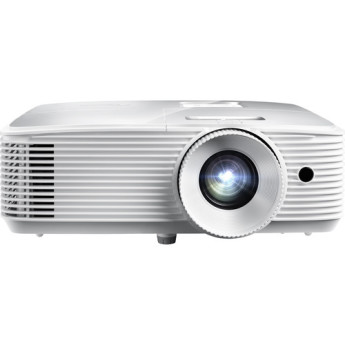 Optoma technology hd27hdr 2