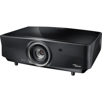 Optoma technology uhz65 2