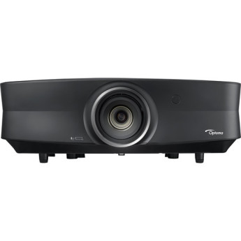 Optoma technology uhz65 3