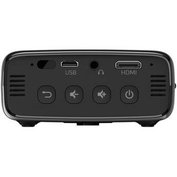 Philips ppx320int 4