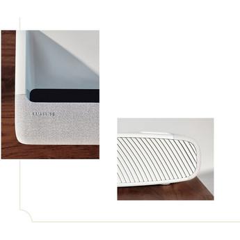 Samsung sp lsp7tfaxza 16