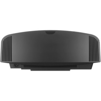 Sony vpl vw285es 4