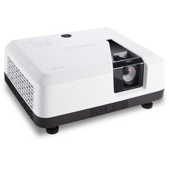 Viewsonic ls700 4k 1