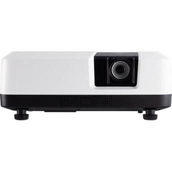 Viewsonic ls700 4k 2