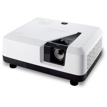 Viewsonic ls700 4k 3