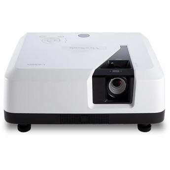 Viewsonic ls700 4k 4