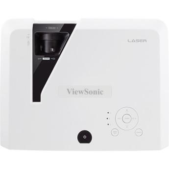 Viewsonic ls700 4k 5