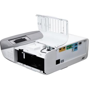 Viewsonic px800hd 10