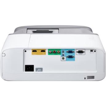 Viewsonic px800hd 5