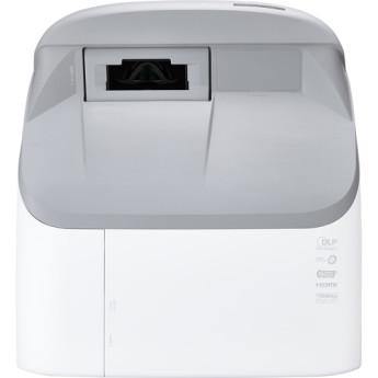 Viewsonic px800hd 7