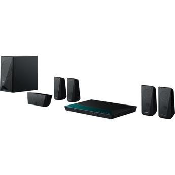 Sony bdv e3100 2