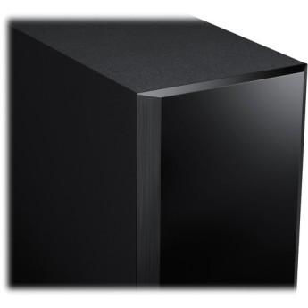 Samsung ht j4500 za 5