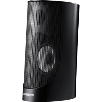 Samsung ht j5500w za 5