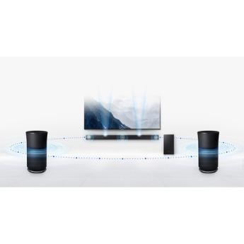 Samsung hw k850 za 12