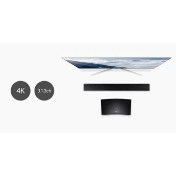 Samsung hw k850 za 13