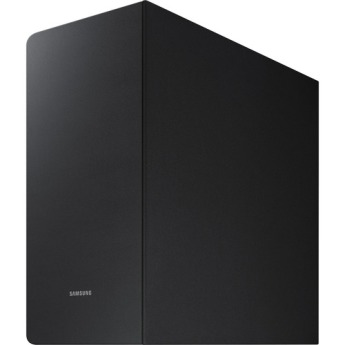 Samsung hw k850 za 6