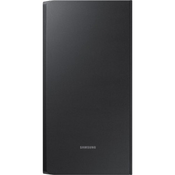 Samsung hw k850 za 7
