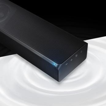Samsung hw k850 za 9