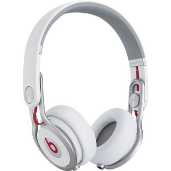 Beats by dr. dre 900 00032 01 1