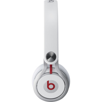Beats by dr. dre 900 00032 01 3
