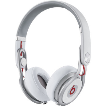 Beats by dr. dre 900 00032 01 5