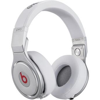 Beats by dr. dre 900 00035 01 1