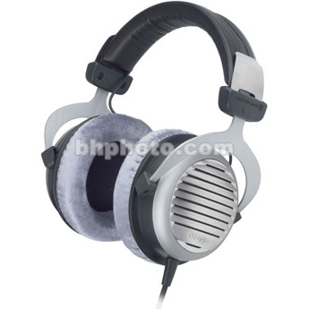 Beyerdynamic 481807 1