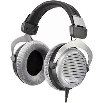 Beyerdynamic 483966 1