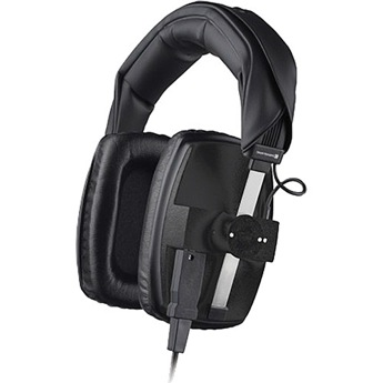 Beyerdynamic dt 100 400ohm black 1