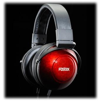 Fostex th900 1