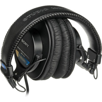 Sony mdr 7506 2