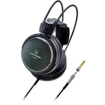 Audio technica ath a990z 1