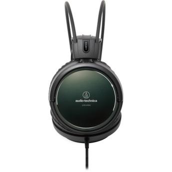 Audio technica ath a990z 2