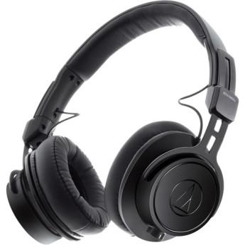 Audio technica ath m60x 2