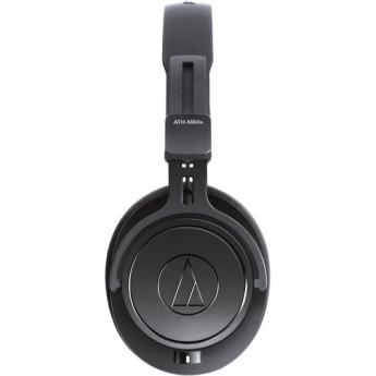 Audio technica ath m60x 3