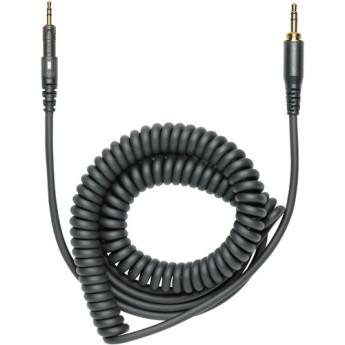 Audio technica ath m60x 4