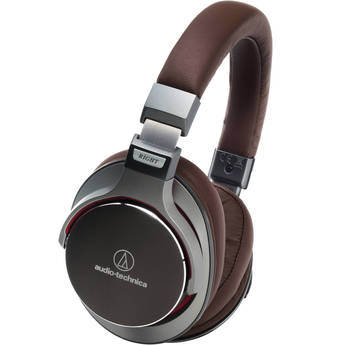 Audio technica ath msr7gm 1