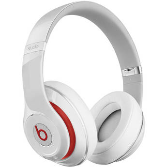 Beats by dr dre mh7e2am a 1