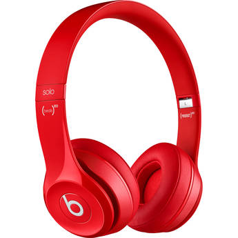 Beats by dr dre mh8y2am a 1