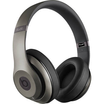 Beats by dr dre mhad2am a 1