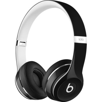 Beats by dr dre ml9e2am a 2