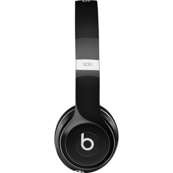 Beats by dr dre ml9e2am a 4