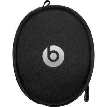 Beats by dr dre ml9e2am a 8